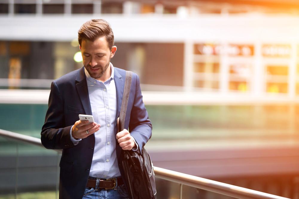 GSM Alarmsysteme versenden Anrufe oder SMS