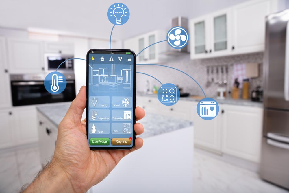 Smart Home Zentralen im Test