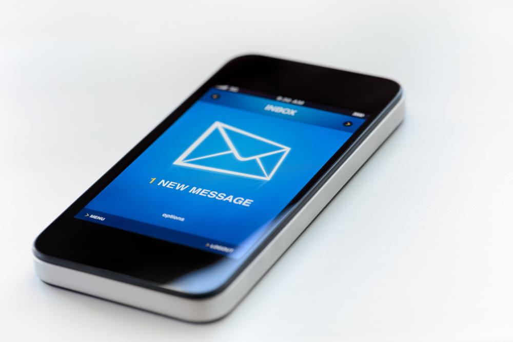 Alarmanlage mit GSM Modul sendet SMS bei Einbruchversuchen
